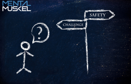 Blog challenge safety mit logo